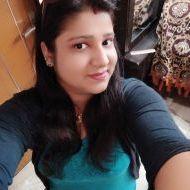 Riya photo