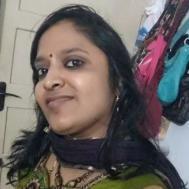 Lakshmi P. photo