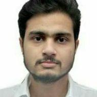 Mohit Kumar Karola photo