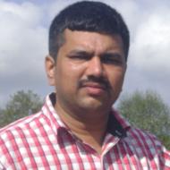 Rajan Ghadi photo