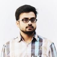 Harsh Vardhan Kaushik photo