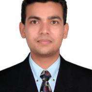 Sajjan Kumar photo