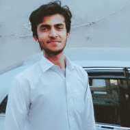 Attaullah Bhatti photo