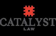 Catalyst LAW Institute photo