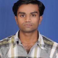 Hitesh Dolubha Sodha photo