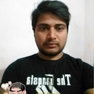 Shareef Ahmad photo