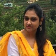 Indrani C. photo