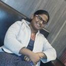 Priya Reddy photo
