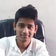 Vaibhav Santosh Borekar photo