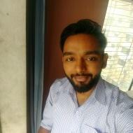 Mayank Rawal photo