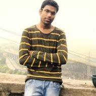 Sujay Sahu photo