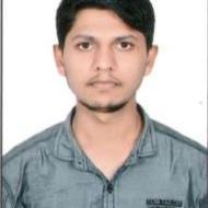 Harsha photo