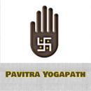 Pavitra Yogapath photo