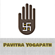 Pavitra Yogapath Yoga institute in Chandigarh