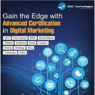 ZOC Digital Marketing Marketing institute in Mumbai