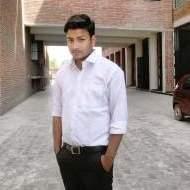 Shubham Basant photo