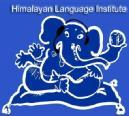 Himalayan Language Institute photo