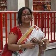 Chandra S. photo