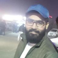 Tejasvi Computer Course trainer in Gurgaon