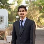 Akash Srivastava photo