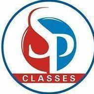 Success Point Classes photo