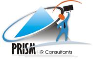 Prism HRC photo