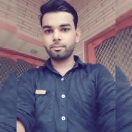 Junaid Ansari photo