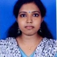 Drishya photo