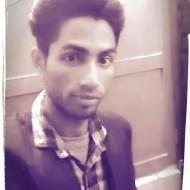 Prince Raj photo