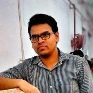 Gaurav Garg photo