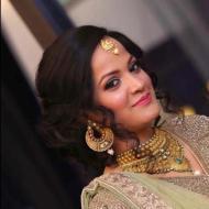 Shivani J. photo