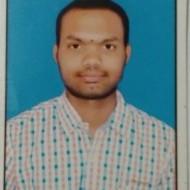 Kusuma Srikanth photo