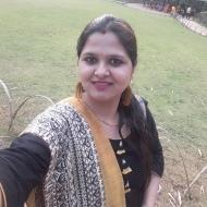 Mrs. Sonal A. photo
