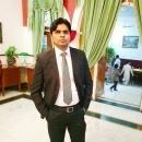 Zeeshan Sir photo
