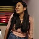 Anushika Singh photo