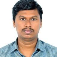 Arun Moses Engineering Diploma Tuition trainer in Chennai