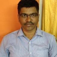Prakash Hullathi photo