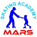 Mars Skating Academy photo