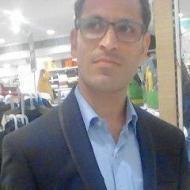 Juned Alam photo