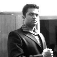 Nikhil Pimple photo