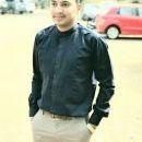 Abhijeet Dhavale photo
