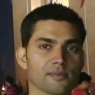 Gaurav Tyagi photo