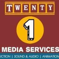 21 Media Services photo