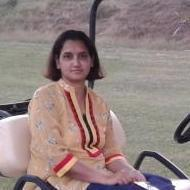 Namrata D. photo