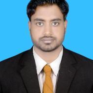 Bhushan Pradhan photo