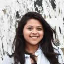 Aakanksha L. photo