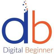 Digital Beginner Media Institute photo