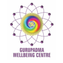 Gurupadma Wellbeing Centre photo