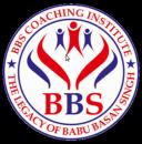 BBS Coaching Institute photo