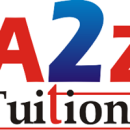 A to Z Tuitions photo